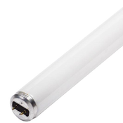 Ewaste Disposalfluorescent Tube Pricing Amp Pickup