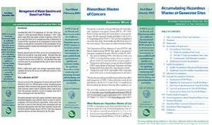 Gasoline-Filters---Haz-Waste---Haz-Waste-Generators