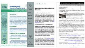 HWM-FS-Accumulating-HazWaste-Generators--Lead-Acid-Batteries--Lead-Wheel-Weights