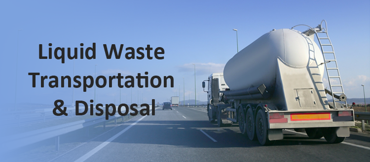Liquid-Waste-Transportation-&-Disposal
