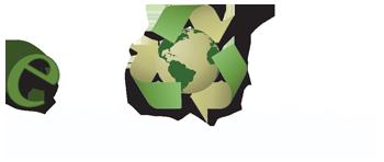 eWaste-Logo-web-white