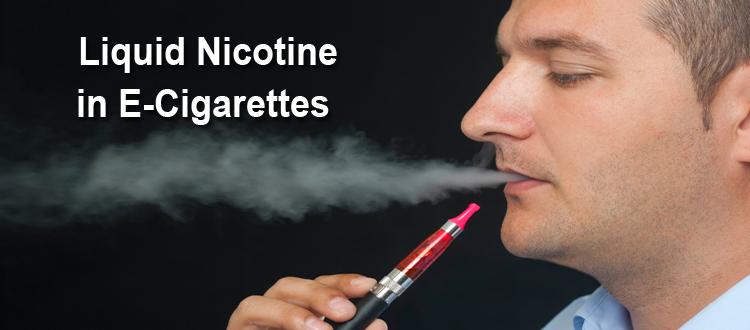 Nicotin-in-E-Cigarettes02